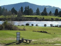 """Win with Rotorua Golf Club """"Arikikapakapa""""!    Click the link below to enter our competition! We have a few free rounds of golf up for grabs so get your entry in now and be sure to share it with your fellow golfing pals!    http://www.rotoruagolfclub.co.nz/index.php?option=com_content=article=144=460"""