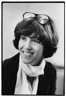 Click-through to read some of the many wonderful pieces that Nora Ephron wrote for The New Yorker: http://nyr.kr/LAbsfN