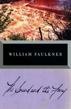 My favorite Faulkner