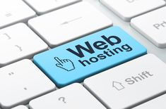Our $1 Web Hosting/ $1 Hosting/ 1 Dollar Hosting services are very famous and efficient to run your business professionally over the net, thus, TRY US! For More Information Visit https://www.mytruehost.com/