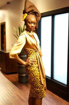 Kosibah+Cherish+Collection+Zen+Magazine+Africa