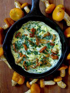 Mushroom Omelette.jpg