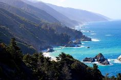 Posted about Top 10 Dream Travel Destinations!