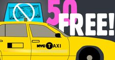 50 Free Things in NYC