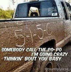 5-1-5-0 Somebody Call The Po-Po....