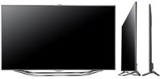 Samsung Flat Screen TVs