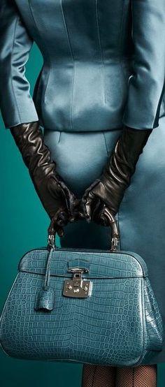 Gucci ♥✤ | KeepSmiling | BeStayClassy                                                                                                                                                                                 More