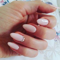 #semilac #semilac056 #hybrydy #nailart #nails #paznokcie