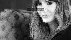 Celeste Cid | ladystork.com | WINTER 2016