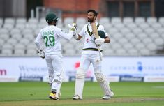 #PAKvENG #ENGvPAK Pakistan, S Love Images, Test Cricket, Urdu News, To Reach, Marathon, Sports, Abs, England