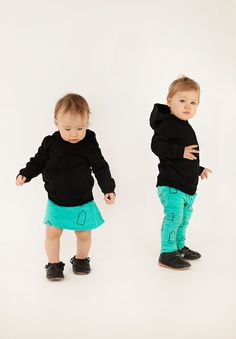 #toddlerstyle Ss 15, Hipster, Style, Fashion, Hipsters, Moda, La Mode, Fasion, Fashion Models