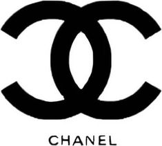 Chanel Print, Symbols, Letters, Letter, Lettering, Glyphs, Calligraphy, Icons