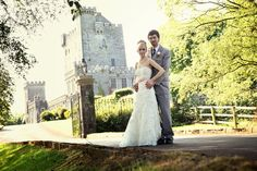 We had an Irish Castle Wedding,blush pink was our colour theme at Knappogue Castle Celtic Wedding, Irish Wedding, Blush Pink Weddings, Wedding Blush, Ashford Castle, West Coast Of Ireland, Real Weddings, Castle Weddings, Irish Celtic