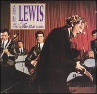 The Killer, Mr. Jerry Lee Lewis en puro directo en la etapa en la que ya casi todo el mundo se había olvidado de él. ¿Se puede tocar más rápido, más fuerte, más furioso? Sin distorsión ni doble bombo también se puede! Es el mejor exponente que conozco de un componente básico para el rock 'n' roll: la urgencia. Es un LP único en su género que te permite disfrutar de un auténtico pionero sin edulcorar.