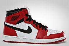 air-jordan-1-high-white-red-black-january-5-2013-3
