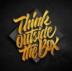 Typography Quotes for your Inspiration Calligraphy Text, Script Lettering, Graffiti Lettering, Brush Lettering, Lettering Design, Typography Images, Typography Quotes, Typography Inspiration, Typography Letters