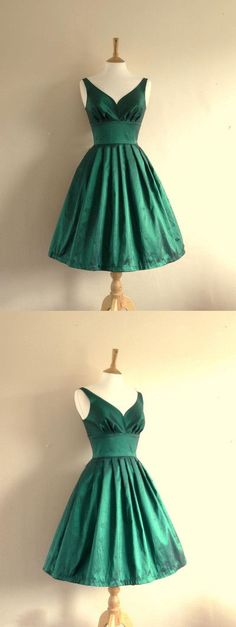 Homecoming Dress,Satin Homecoming Dresses,Short Prom Dress,Strapless Evening…