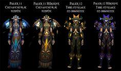 world of Warcraft transmog set ideas night elf druid World Of Warcraft, Elf Druid, Night Elf, Minions, Adventure, Movie Posters, Boards, Art, Ideas