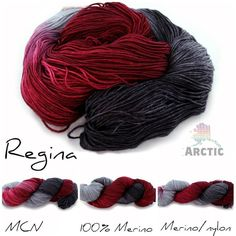 More Regina has been added to the shop!