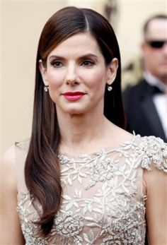 hair-how to from Pureology for 4 fabulous oscar winning divasL http://www.advicesisters.com/beauty/4-leading-ladies-oscar-winning-hair-looks-and-pureologys-how-to-from-2007-2013-oscars-glamour