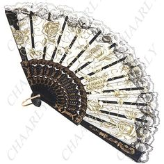 http://www.chaarly.com/cultures-arts/57258-9-feminine-chinese-culture-design-hand-folding-fan-with-peony-pattern-lace-for-woman-girl-female-black.html
