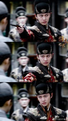 Fall In Luv, Fall For You, Chinese Gender, Period Dramas, Avatar, Idol, Costumes, Actors, Film