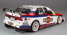 Tamiya Martini Alfa Romeo 155 4176 1/24 scale