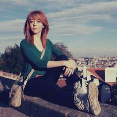 Lindsey Sterling