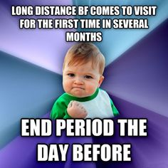 1000+ images about long distance on Pinterest | Long ...
