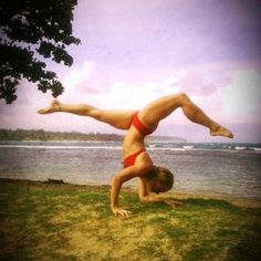 26 best inversions images  yoga yoga poses sanskrit names
