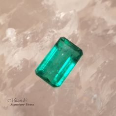 Hey, I found this really awesome Etsy listing at https://www.etsy.com/listing/502604221/colombian-emerald