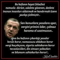 Allah bir gűn belanı vericek. Ne Mutlu Turk'um Diyene!