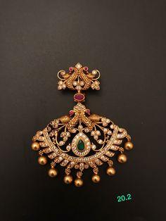 Bridal Jewelry, Beaded Jewelry, Silver Jewelry, Antique Jewellery Designs, Antique Jewelry, Jewelry Design Earrings, Jewelry Accessories, Neck Piece, Trendy Jewelry