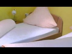 Zum Trichter - Palzem - Visit http://germanhotelstv.com/zum-trichter Zum Trichter is a self-catering accommodation located in Palzem.  The apartment will provide you with a tv and satellite channels. There is a full kitchenette with a microwave and a refrigerator the bathroom comes with a shower. -http://youtu.be/dl82jCAj_Bw