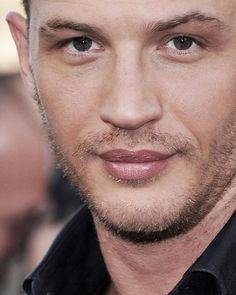 ❤️❤️❤️ #tomhardy #beardporn #lips #tattoo #celebrity #legend #warrior #fitness #muscle #best #actor #addicted #obsessed