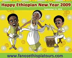 Happy Ethiopian New Year Enkutatash – Ethiopian New Year (September Small Yellow Flowers, African Royalty, Old Images, September 11, Ethiopia, Background Images, Tours, Application Download, News