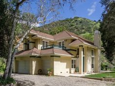 $$699,000 -MLS # 81564936 - 37 photos - 4 bedrooms - 3 bathrooms - [sq feet] sq. ft. - Year Built: 1995 - 45650 Carmel Valley Road, CA 93727. Estimated value: $[home value] In addition to information on real estate listing, research local schools, professionals and home values.