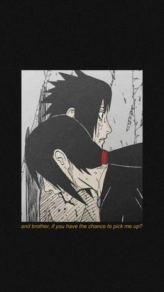 Wallpapers Kawaii, Cute Cartoon Wallpapers, Animes Wallpapers, Naruto Sasuke Sakura, Naruto Shippuden Sasuke, Anime Naruto, Wallpaper Naruto Shippuden, Naruto Wallpaper, Otaku Anime