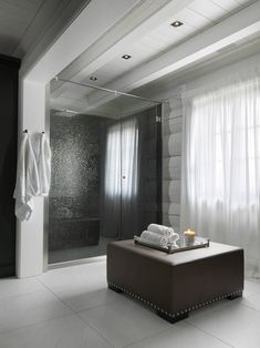 Elegant Interior Designs ∘・゚ Dere, Native Style, Rustic Elegance, Log Homes, Cabin, Interior Design, Architecture, Elegant, Luxury