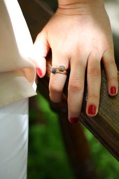 Khailo Silver Rings Design | Jewelry | Accessorize | Fashion | Style | Beautiful #jewelry #khailo #silver #style #stylish #statement www.khailo.com