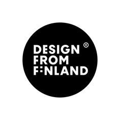 Picture Licht Box, Home Decor Mirrors, Light Therapy, North Face Logo, Lamp Light, Aurora, Sad, Design, Finance