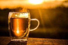 Oolong Tee, wie seine bekannten Verwandten, Grüntee und Matcha hat er erhebliche gesundheitliche Wirkungen. Herzkreislaufsystem, Gewicht, Allergien, Krebs