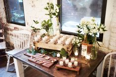 Lillet, Maman, and Blake Lively's lifestyle brand Preserve host an outdoor fête in SoHo