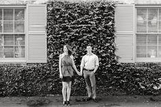 Naples_Pier_Third-Street_Florida_Beach_Engagement_Photo_Chelsea-and-Rob-27.jpg