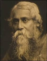 39 Best stories by rabindranath tagore images in 2016