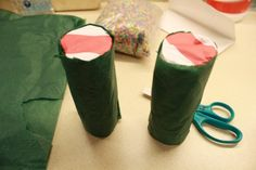 Cinco de Mayo is all about celebrating Mexican culture, and what better way to do that then with Cinco de Mayo Maracas party craft for kids! Holiday Themes, Holiday Activities, Toddler Activities, Vbs Crafts, Camping Crafts, Crafts For Kids, Mexican Independence Day, Kindergarten Fun, Preschool
