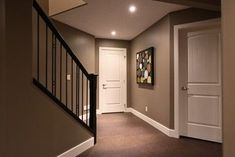 Basement Photos Design, Pictures, Remodel, Decor and Ideas - page 26