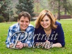 #couple portraits