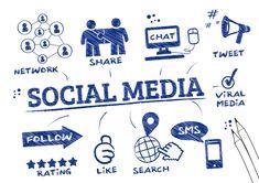 Eric Auzenne - Los Angeles-Based Designer, Marketer and Content CreatorUnderstanding Social Media Marketing