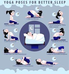 yoga yoga ` yoga poses for beginners ` yoga poses ` yoga fitness ` yoga inspiration ` yoga quotes ` yoga room ` yoga routine Fitness Workouts, Yoga Fitness, Health Fitness, Health Yoga, Fitness Motivation, Sport Fitness, Daily Motivation, Fitness Life, Motivation Quotes